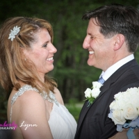 kimberly lynn photography wedding pictures